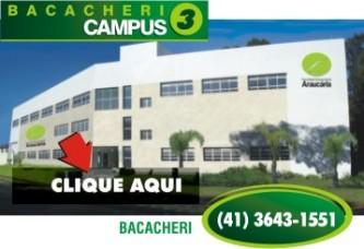Banner Site Facear Bacacheri